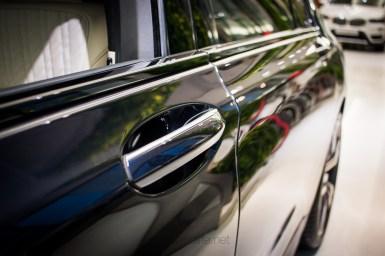 New BMW 7-Series 9
