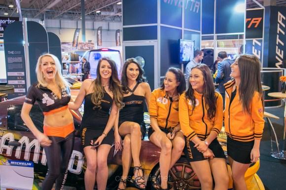 Autosport 2016 Models 165