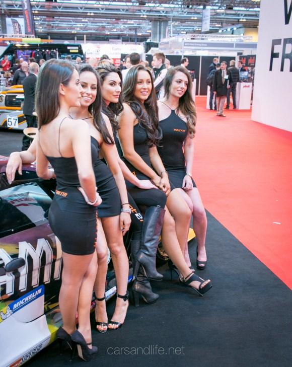 Autosport 2016 Models 27