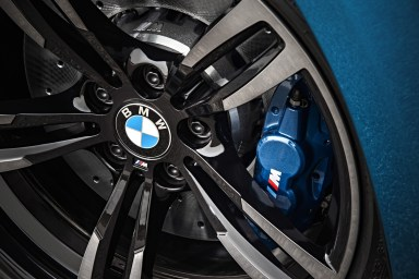 BMW M2 Coupe 23
