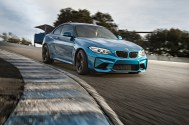 BMW M2 Coupe 68