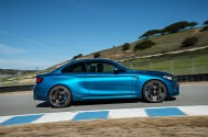 BMW M2 Coupe 69