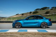 BMW M2 Coupe 70