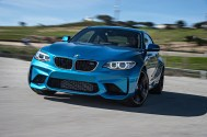 BMW M2 Coupe 79