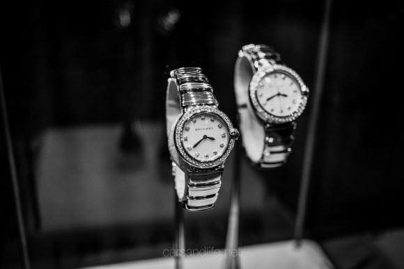 Bulgari Watches 26