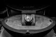 Bulgari Watches 3