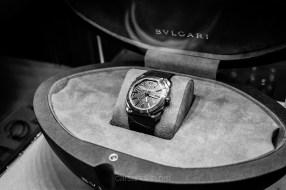 Bulgari Watches 34