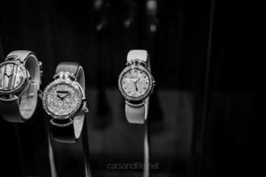 Bulgari Watches 39