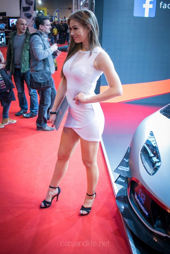 Autosport 2016 Models 193