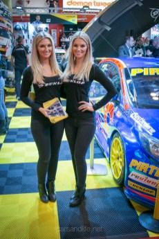Autosport 2016 Models 40