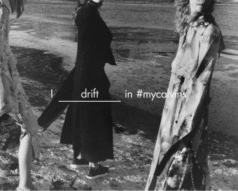 Calvin Klein #mycalvins 10