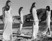 Calvin Klein #mycalvins 12