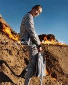 Calvin Klein #mycalvins 22