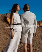 Calvin Klein #mycalvins 24