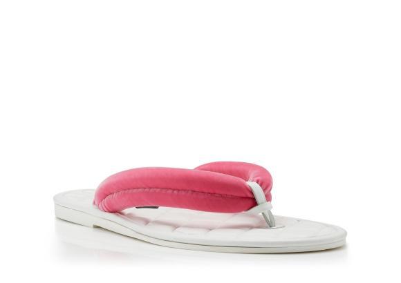 Tom Ford Flip-flops
