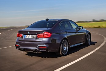 p90236753_highres_the-new-bmw-m3-30-ye