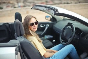 Your Quick Guide to Buying Used Cars in Atlanta