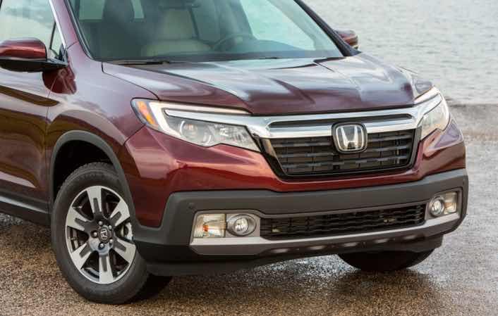 2022 Honda Ridgeline, 2021 honda ridgeline, 2023 honda ridgeline, 2020 honda ridgeline, honda ridgeline redesign,