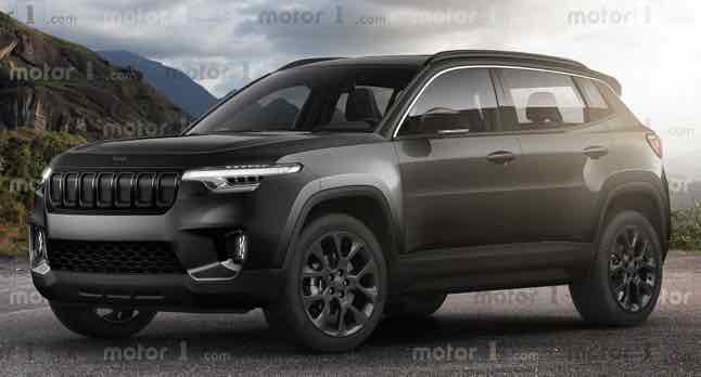 2022 Jeep Renegade, 2022 jeep renegade redesign, 2021 jeep renegade colors, 2021 jeep renegade trailhawk, 2021 jeep renegade release date, 2021 jeep renegade price, 2021 jeep renegade review,