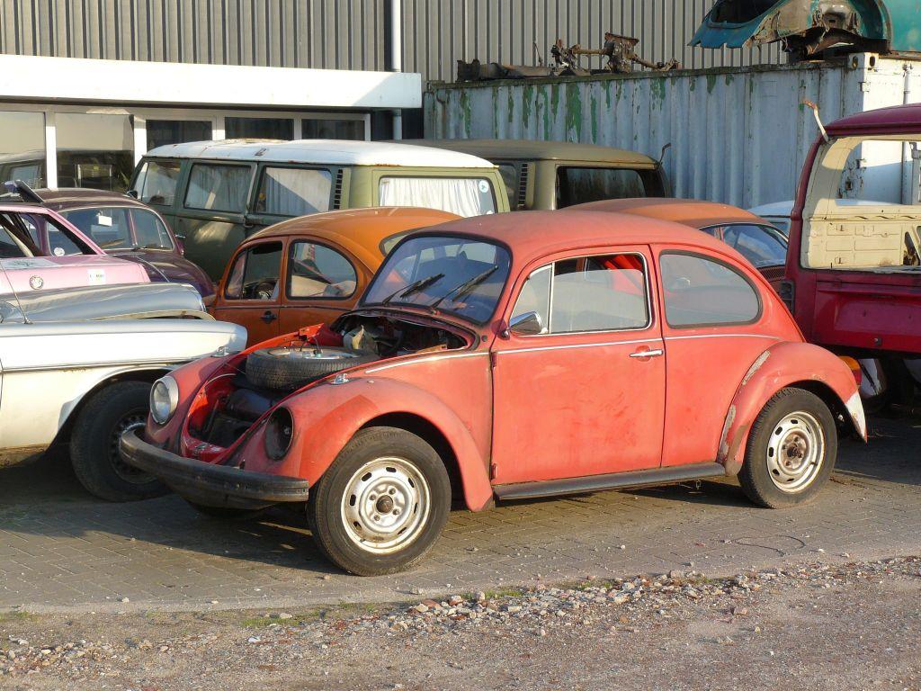 Regents Park Sell My Unwanted Car - Car Scrap Sydney