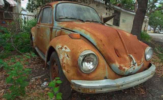 Georges Hall [ Scrap Car Pick Up ]-Car Scrap Sydney