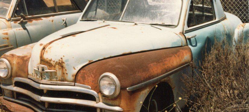 Best Junk Car Buyers in Sydney - Car Scrap Sydney