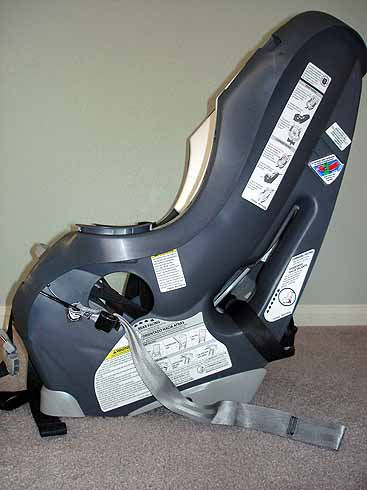 Graco My Ride 65 Car Seat Faa Approved Brokeasshome Com