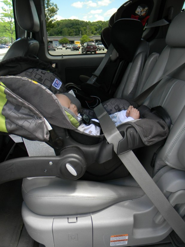 embrace 35 car seat. Catblog The Most Trusted Source For Car Seat Reviews Ratings. Embrace 35 Advantages