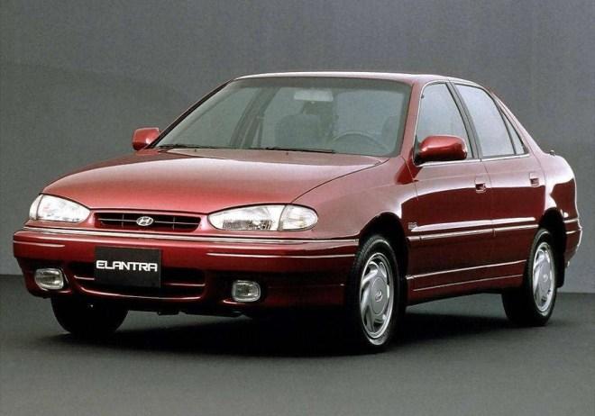 https://i1.wp.com/carsevolution.net/wp-content/uploads/2017/12/Hyundai-Elantra-1990-featured.jpg?resize=660%2C462