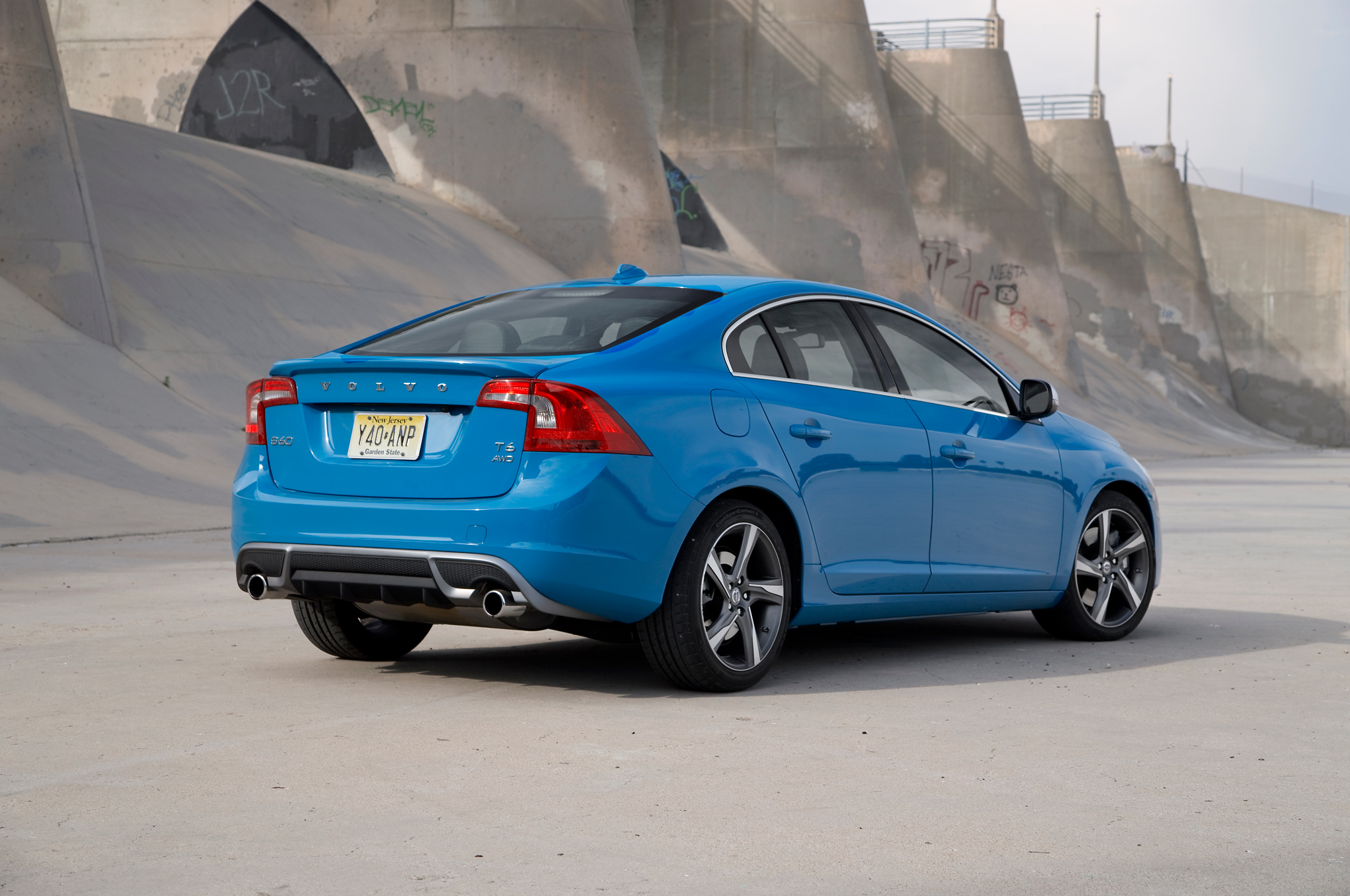 the with volvo better a awd ecu youtube watch polestar gets
