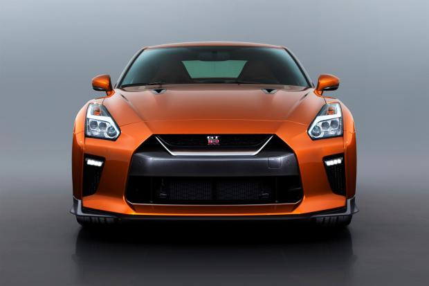 Discover the future of cars and transportation technology via @carsfera www.carsfera.com #cars #autoshow #conceptcars #conceptvehicles #bestcarstobuy #showroom #testdrive #safecar #safestcars #cars2017 #cars2018 #Nissan_GT-R_2017