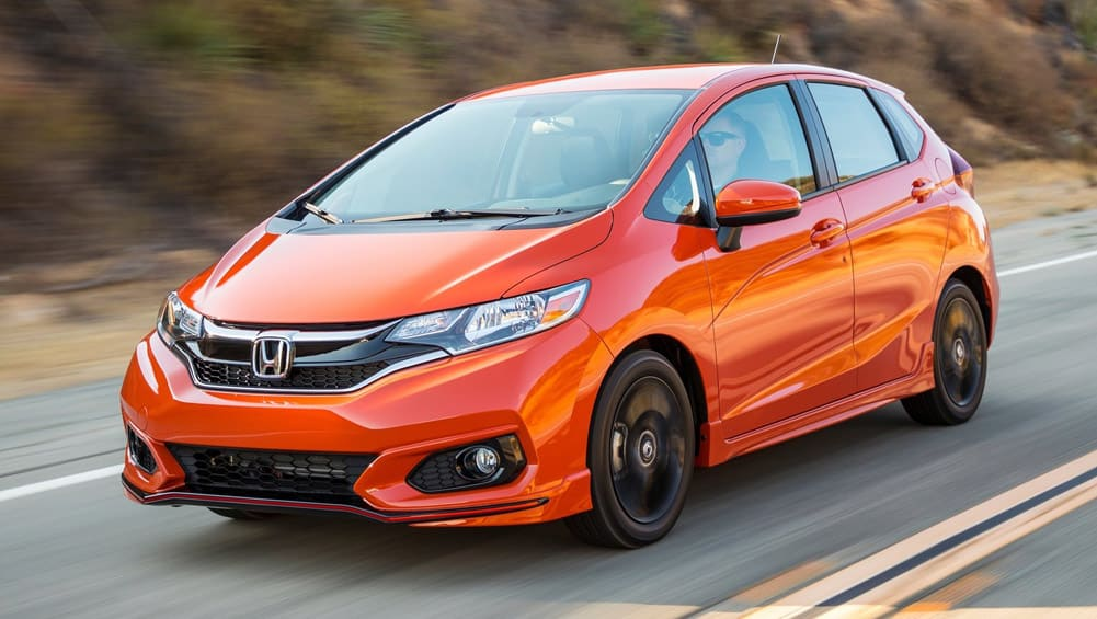 Find used 2020 honda civic si vehicles for sale in your area. Honda Jazz 2020: Hybrid-only engine for Europe - Car News
