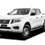 Nissan Navara Problems Reliability Issues Carsguide