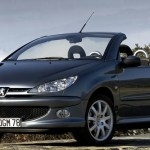 Peugeot 206cc 2005 Review Carsguide