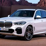 Bmw X5 2019 Pricing And Specs Confirmed Car News Carsguide