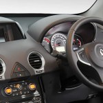 Used Renault Koleos Review 2008 2014 Carsguide
