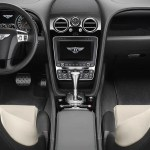 Bentley Continental 2014 Review Carsguide