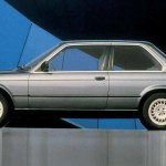 Used Bmw E30 Review 1983 1991 Carsguide
