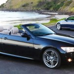 Bmw 3 Series 2010 Review Carsguide