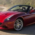 Ferrari California T 2016 Review Carsguide