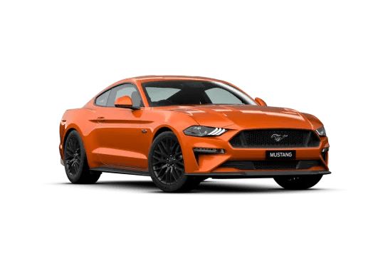The gt fastback convertible is also still a great bang for your buck coming in at $45,620. Ford Mustang 2020 Price Specs Carsguide