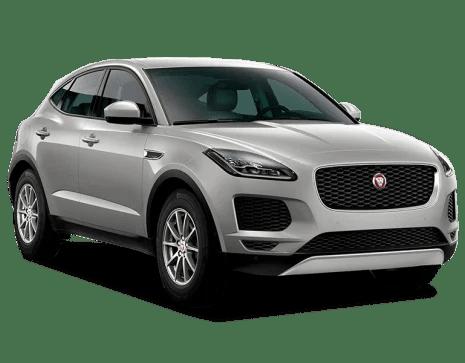 jaguar e pace 2019 price specs