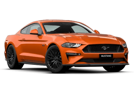 If you're wanting to hit the open road in an american built automobile, but don't want to spend of ton of money for the experience, consider purchasing a used ford mustang. Ford Mustang Gt 2021 Review We Drive The Refreshed V8 Automatic Version Of The Iconic Muscle Car Carsguide