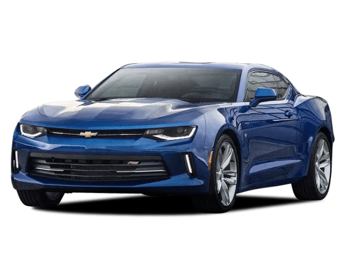 Chevrolet Camaro Review For Sale Specs Models Colours In Australia Carsguide