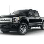 Ford F350 Review For Sale Price Specs Models In Australia Carsguide