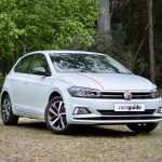 Vw Polo Beats 2019 Review Carsguide
