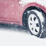 snow_tire