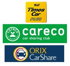 times-careco-orix