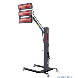 sgcb-hot-lamp-3300