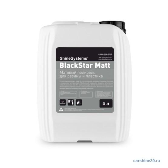 shine-systems-blackstar-matt